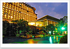 �ç��� ��Ы�¹� �ѷ�� (The Zign Hotel Pattaya)